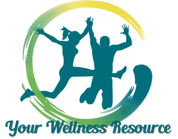 Your Path to Wellness Logo