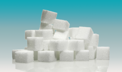 Get Smart and Get Rid of Sugar