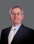 Kurt H. Fulle