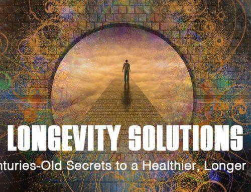Longevity Solutions