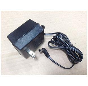 Air Wellness Traveler AC Adapter