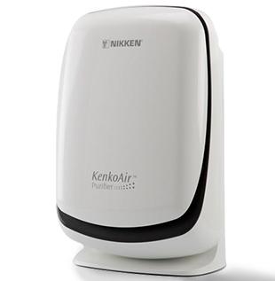 KenkoAir Purifier