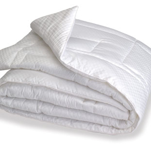 Kenko Dream Comforter