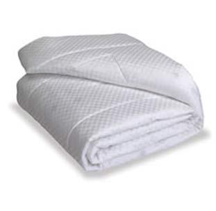 Kenko Dream Light Comforter