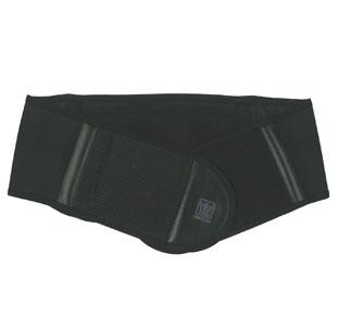 KenkoTherm Back Belt