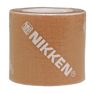 KenkoTherm Duk Tape