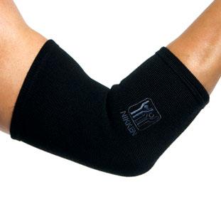 KenkoTherm Elbow Wrap