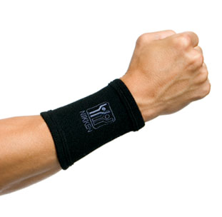 KenkoTherm Wrist Wrap