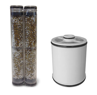 PiMag MicroJet Replacement Filter Cartridge