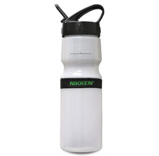 PiMag Sport Bottle