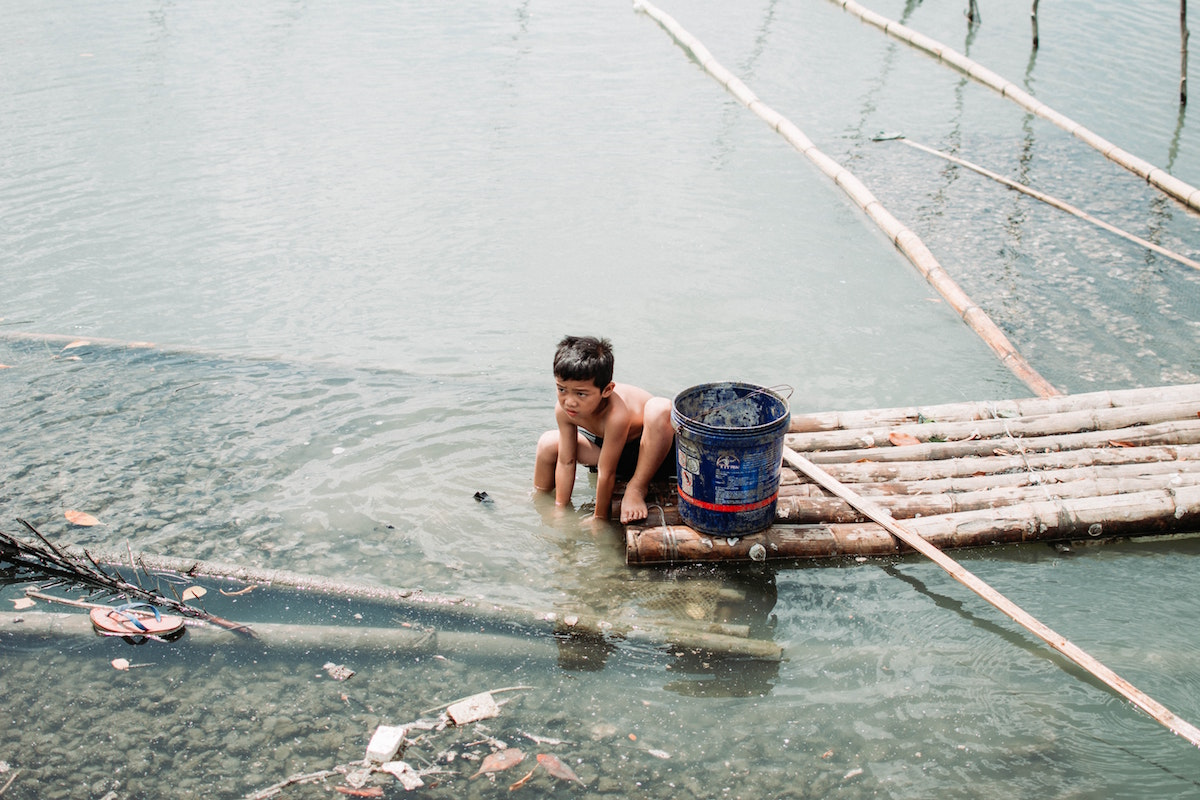 Take Action on World Water Day and Every Day
